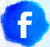 facebook.com/dragonlegendario1/
