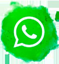 WhatsApp 646 52 58 54